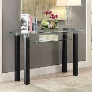 Ryman Console Table