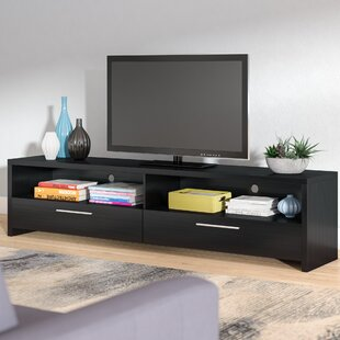 Big Save Benson TV Stand by Latitude Run Reviews (2019) & Buyer's Guide