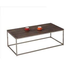 Cappello Coffee Table By Orren Ellis