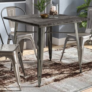 Fortuna Dining Table by Trent Austin Design Best #1