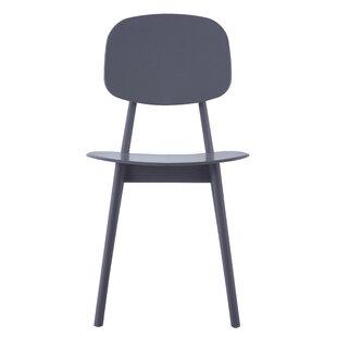 Fessenden Patio Dining Chair (Set of 2) by Brayden Studio