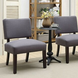 Tindle 3 Piece Living Room Set by Winston Porter