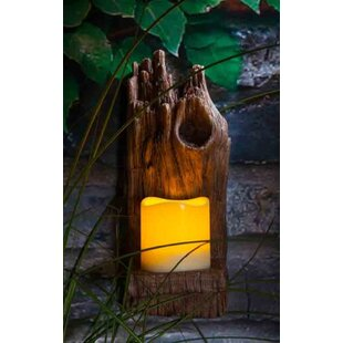 Hubbs LED Solar Outdoor Sconce By Sol 72 Outdoor