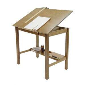 americana drafting table - Drafting Table Ikea