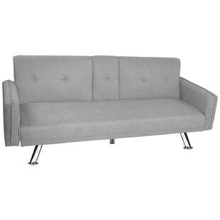 DaisyBo 75 Square Arm Sofa