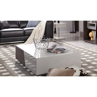 Weeden Extendable Coffee Table
