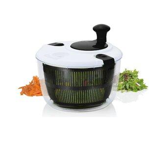 Veggie Salad Spinner