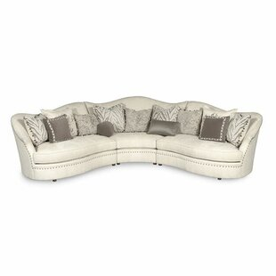 Denisha Sectional