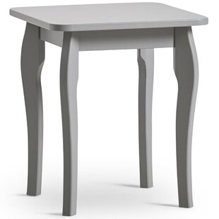 Lilia Dressing Table Stool By Lily Manor