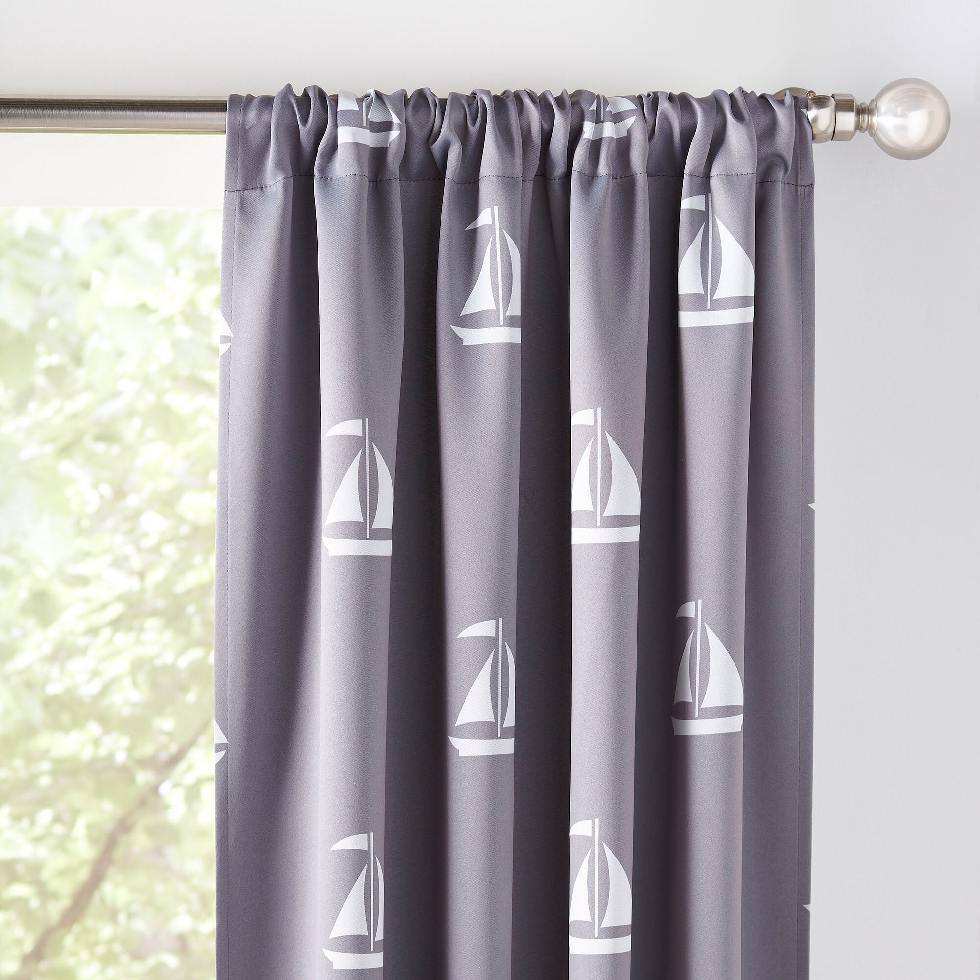 soho tailored panel panels curtain lengths to grommet p tone curtains tribeca