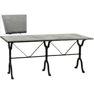 Heinen Dining Table Williston Forge