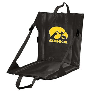 Collegiate Stadium Seat - Iowa