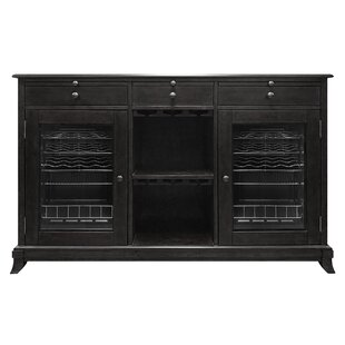 38 Bottle Cava Storage Dual Zone Freestanding Wine Cooler