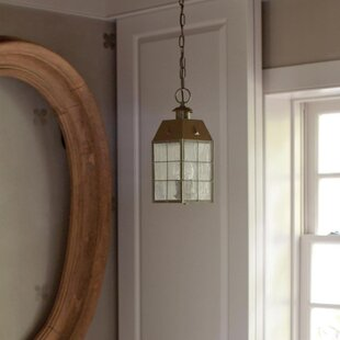 Hinkley Lighting Nantucket 2-L..