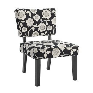 Blair Side Chair by Ebern Designs