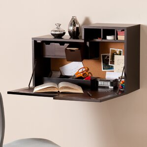 floating office desk. cerrato floating desk office s