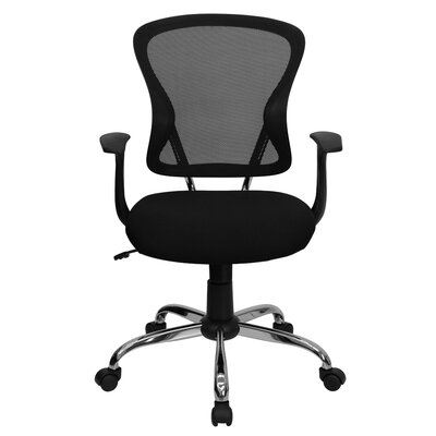 modern office chair no wheels. Save To Idea Board Modern Office Chair No Wheels O