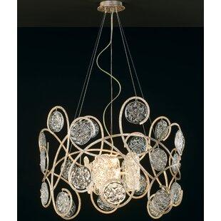 Classic Lighting Celeste 1..