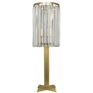 Shala 26 Table Lamp