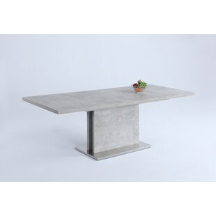 Isabell Extendable Dining Table