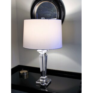 Musser 28 Table Lamp (Set of 2)