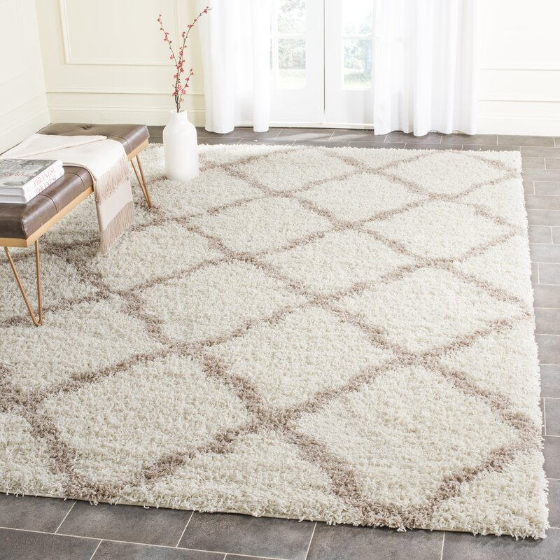 grey neutrals wayfair and area target decorations gray beige reviews regarding rugs clair dark in mistana rug idea