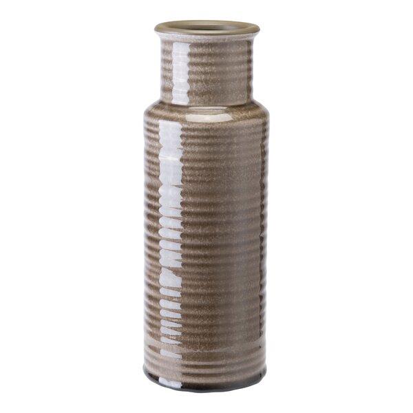 Vanhorn Decorative Bottle Joss Main