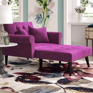 Unique Lounge Chairs Wayfair