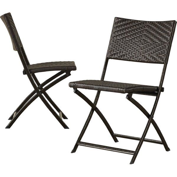 Astonishing Modern Contemporary Outdoor Folding Chairs Allmodern Machost Co Dining Chair Design Ideas Machostcouk