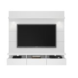 Julius Floating Entertainment Center for TVs up to 60 by Wade Logan®