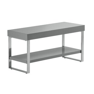 Sykes TV Stand For TVs Up To 50