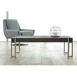 Maone Rectangular Coffee Table