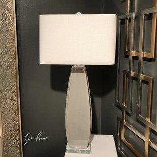 Rosella 33 Table Lamp