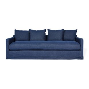 Shop Carmel Sofa by Gus* Modern