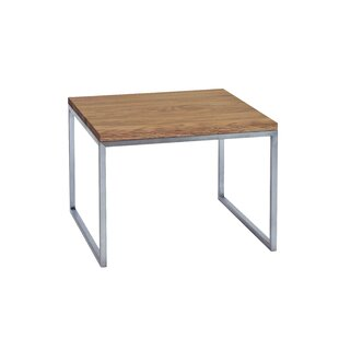 Patty Side Table By Ebern Designs