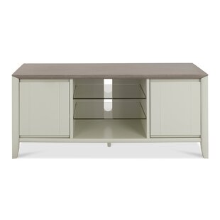 Izzie TV Stand For TVs Up To 55