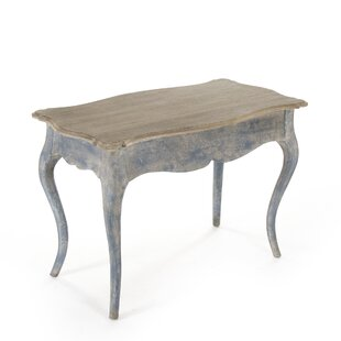 Levi Console Table By Zentique