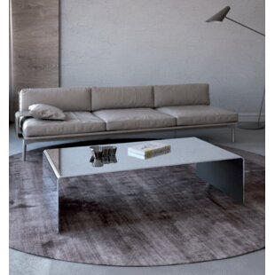 Milano Coffee Table By Tischzeit By Petramar