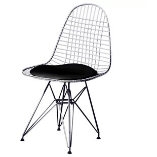 Isenhour Side Chair by Orren Ellis