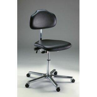Stera Task Chair