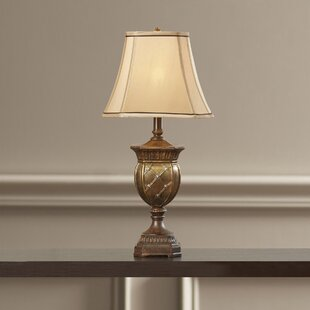 Almira 31 Table Lamp