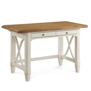 Deals Millbrook Writing Desk by Panama Jack Home