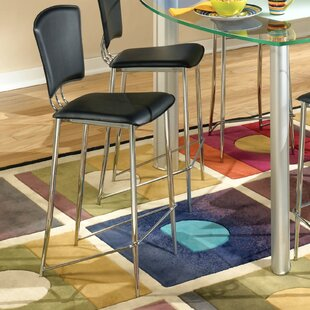 Tracy 25.2 Bar Stool (Set of 2)
