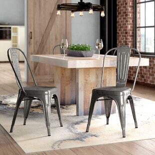 Trent Austin Design Claremont Side Chair (Set of 2)