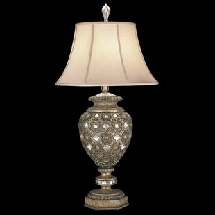 Fine Art Lamps A Midsummer..