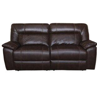 Cinna Reclining Sofa