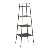Cooper Ladder Bookcase by Chelsea House