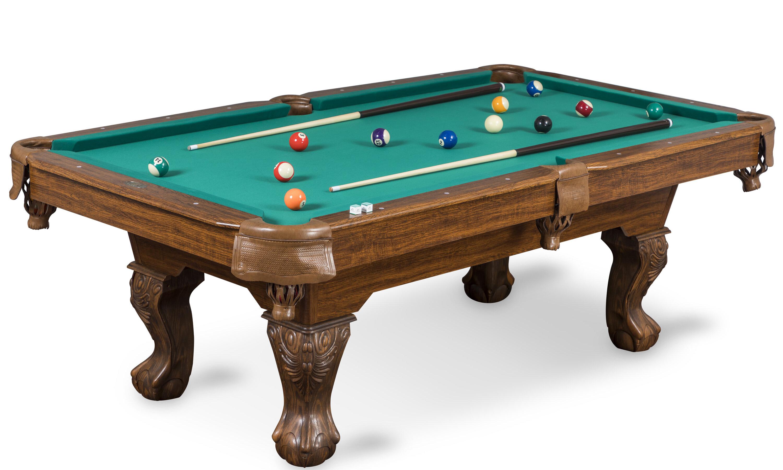 eastpoint sports masterton billiard 725 pool table cnaw1000 piid=