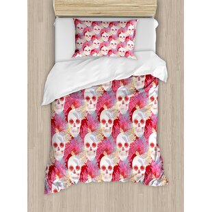 Favorite Mexican Style Bedding | Wayfair HH18