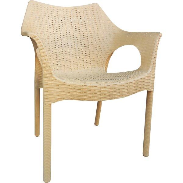 Rockwell Carina Weatherproof Patio Chair